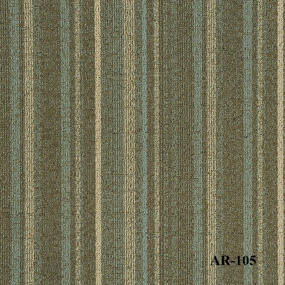 Thảm Trải sàn Artline I , AR105