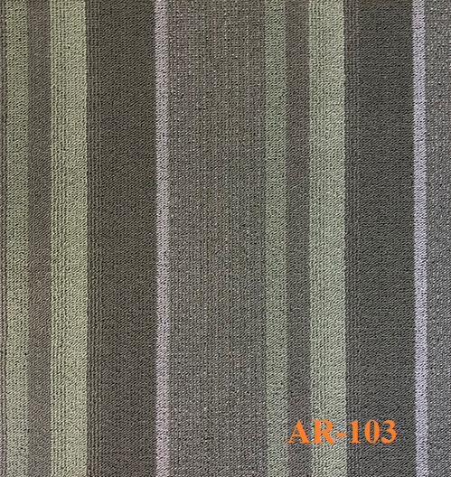 Thảm trải sàn Artline I ,AR103