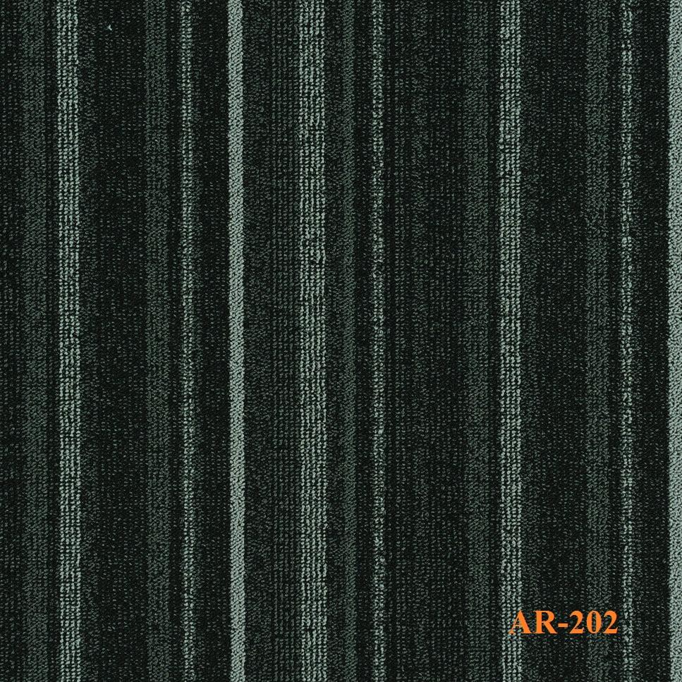 Thảm trải sàn Artline I