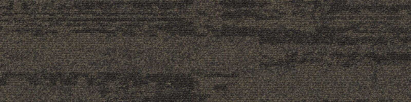 thảm skywalk 03