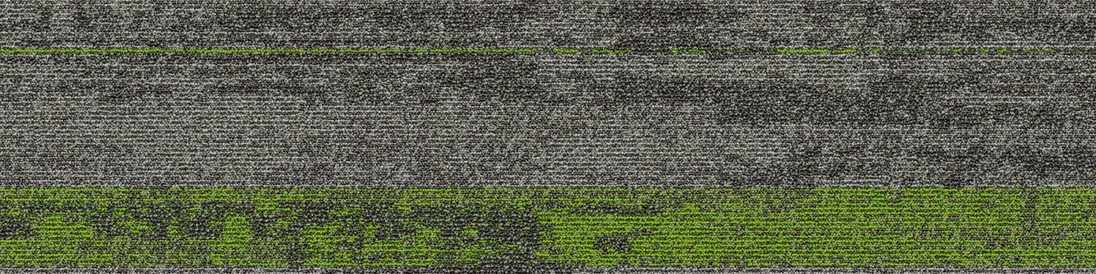 thảm skywalk 401