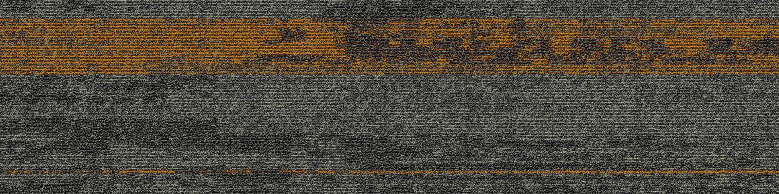 thảm skywalk 403