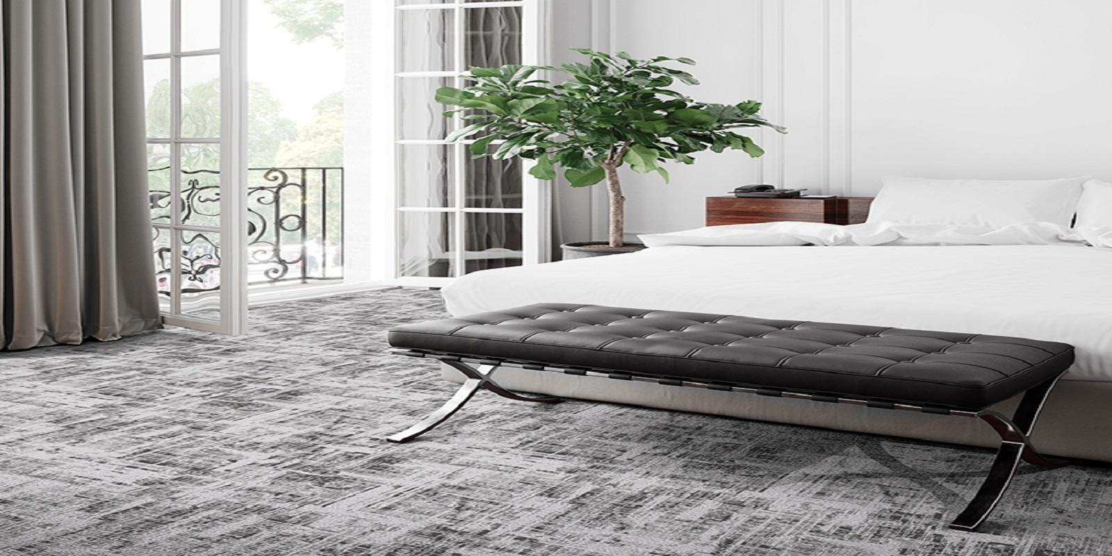 Thảm trải sàn giá rẻ nhất tại tphcm