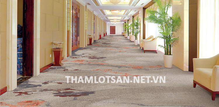 hoa văn thảm trải sàn